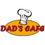 Dad's Cafe